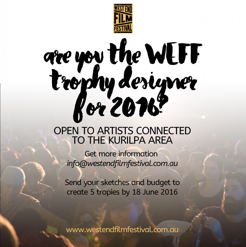 Call Out for Trophy Designs web2