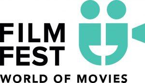 logo-filmfest-1